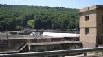 Lock & Dam # 9