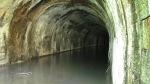 Brady Tunnel